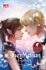 Ther Melian: Anthology (Collector's Edition)