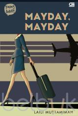 Young Adult: Mayday, Mayday