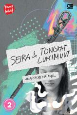 Young Adult: Seira dan Tongkat Lumimuut