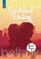 Switched Dating