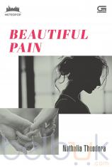 MetroPop: Beautiful Pain