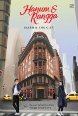 Faith & the City