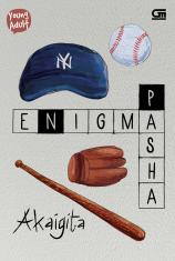Young Adult: Enigma Pasha