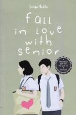 Fall in Love With Senior