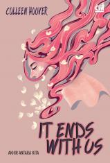 It Ends with Us (Akhir di Antara Kita)
