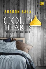 Cold Hearts (Ancaman Terselubung)