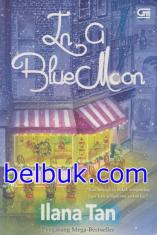 In a Blue Moon