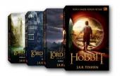 Box Set The Lord of The Rings