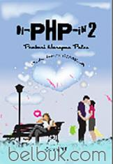 Di-PHP-in 2