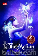 Ther Melian: Revelation (Collector's Edition)