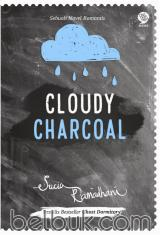 Cloudy Charcoal