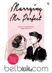 Marrying Mr. Perfect