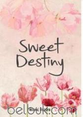 Sweet Destiny