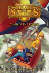 House of Secrets: Clash of the World