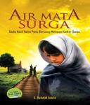 Air Mata Surga