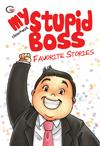 My Stupid Boss Favorite Stories