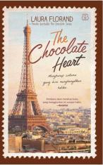 The Chocholate Heart