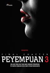 Peyempuan 3 (Final Chapter)