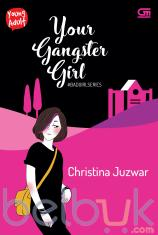 Young Adult: Your Gangster Girl