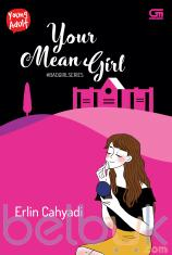 Young Adult: Your Mean Girl