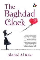 The Baghdad Clock