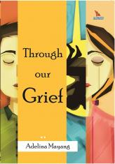 Through Our Grief