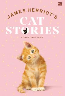 Cat Stories (Kisah-Kisah Kucing)