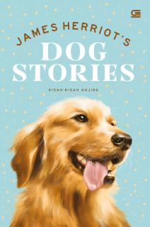 Dog Stories (Kisah-Kisah Anjing)