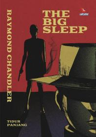 The Big Sleep (Tidur Panjang)