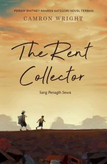 The Rent Collector (Sang Penagih Sewa)