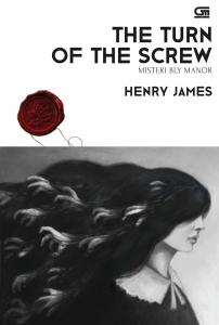 The Turn of the Screw (Misteri Bly Manor)