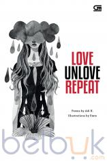 Love Unlove Repeat
