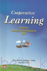 Cooperative Learning: Analisis Model Pembelajaran IPS