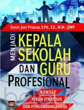 Pengertian Guru Profesional Ebook