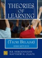 Theories of Learning (Teori Belajar) (Edisi 7)