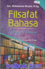 Filsafat Bahasa: Philosophy of Language