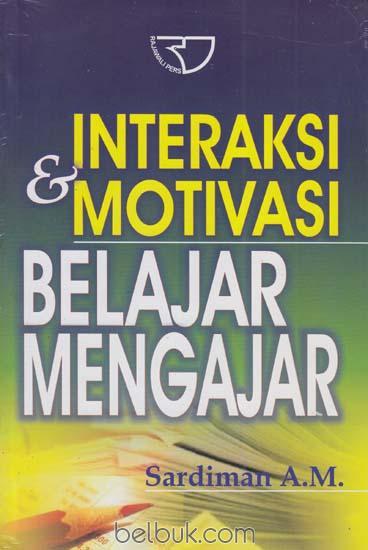Buku Motivasi Islami Pdf