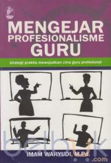 Pengertian Guru Profesional Ebook