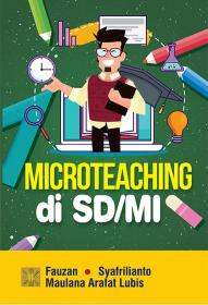 Microteaching di SD/MI