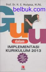 guru%20dlm%20implementasi%20kurikulumm%202013m Daftar Buku Referensi Implementasi Kurikulum 2013  wallpaper