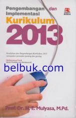 pengembangan%20dan%20imlpelmentasi%2020133m Daftar Buku Referensi Implementasi Kurikulum 2013  wallpaper