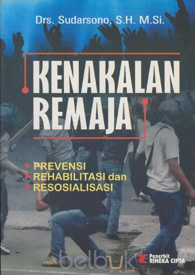 Buku Psikologi Perkembangan Hurlock Pdf Merger