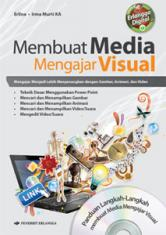 Membuat Media Mengajar Visual