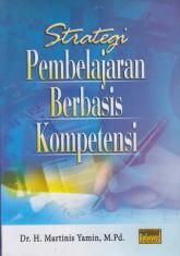 Buku Sejenis