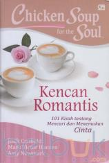 Chicken Soup for the Soul: Kencan Romantis