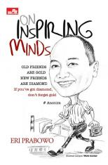 On Inspiring Minds