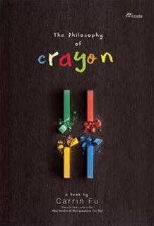 The Philosophy of Crayon