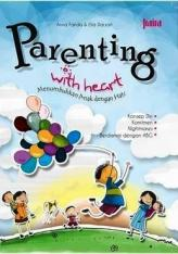 Parenting with Heart