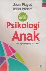 Psikologi Anak: The Psychology of the Child