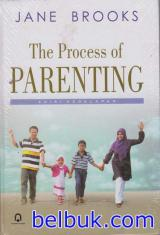The Process of Parenting (Edisi 8)